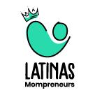Latinas Mompreneurs